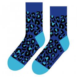 Носки St.Friday Socks Как...