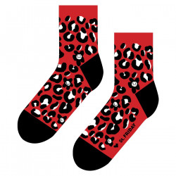 Носки St.Friday Socks Не...