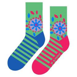 Носки St.Friday Socks Май...