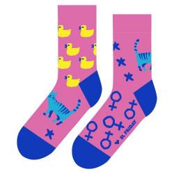 Носки St.Friday Socks Март...