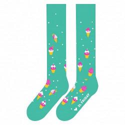 Носки St.Friday Socks Цвет...