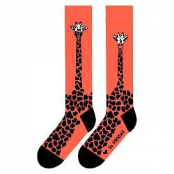 Носки St.Friday Socks Сын...
