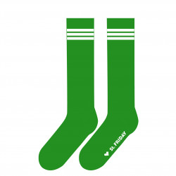 Носки St.Friday Socks...