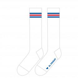 Гольфы St.Friday Socks...