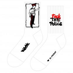 Носки St.Friday Socks F#!&...