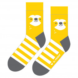 Носки St.Friday Socks Лени...