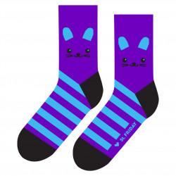 Носки St.Friday Socks Заяц...