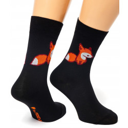 Носки St.Friday Socks Fox &...