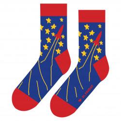 Носки St. Friday Socks...