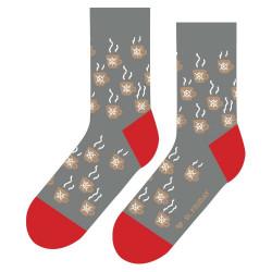 Носки St. Friday Socks В...