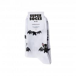 Носки SUPER SOCKS Летучие...