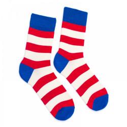 Носки Babushka G7 (Размер...