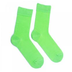 Носки Babushka G20 зеленые...
