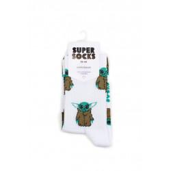 Носки SUPER SOCKS Ушастик...