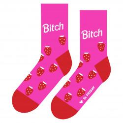 Носки St.Friday Socks Это...