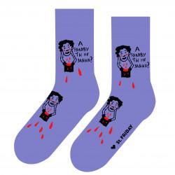 Носки St.Friday Socks А...