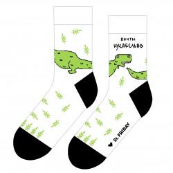 Носки St.Friday Socks Почти...