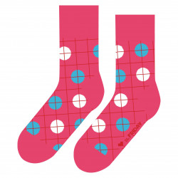 Носки St.Friday Socks В...