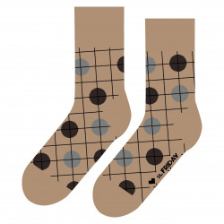 Носки St.Friday Socks В...