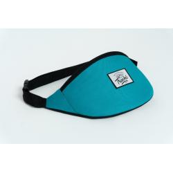 Поясная сумка Travel цвет...