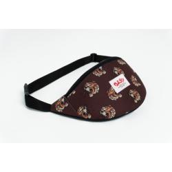 Поясная сумка OLDY Тигр...