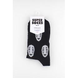 Носки SUPER SOCKS Анимэ...