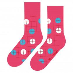 Набор носков - Твидовое...