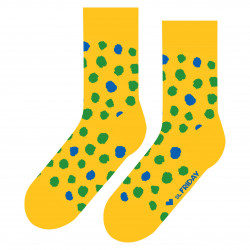 Носки St.Friday Socks Когда...