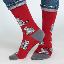 Носки St.Friday Socks Пара...