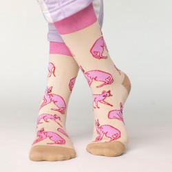 Носки St.Friday Socks Сам...