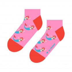 Носки St.Friday Socks Iron...
