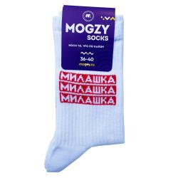 Носки Mogzy Socks Милашка...