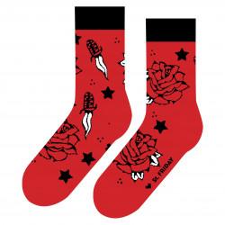 Носки St.Friday Socks Самка...