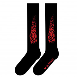 Гольфы St.Friday Socks...