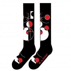 Гольфы St.Friday Socks Нет...