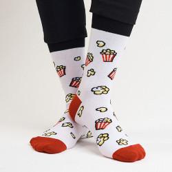 Носки St.Friday Socks Пора...