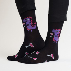 Носки St.Friday Socks Дино...