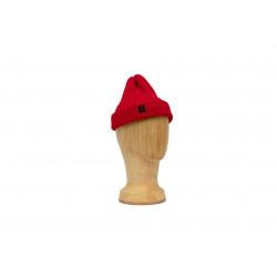 Шапка Sammy Icon красный