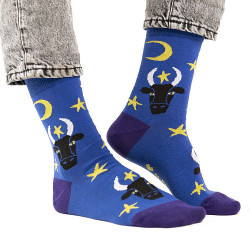 Носки St.Friday Socks Знак...