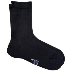 Носки Mogzy Socks Черный...