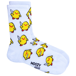 Носки Mogzy Socks Утки с...