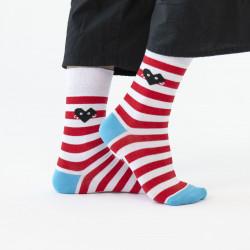 Носки St.Friday Socks Дела...