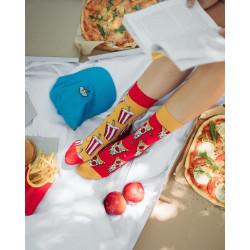 Носки Sammy Icon Pizza...