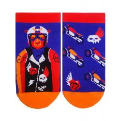 Носки Tatem Socks BEAR...