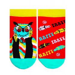 Носки Tatem Socks HIPPIE...