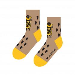 Носки St.Friday Socks Кощей...